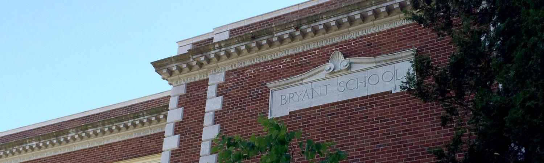 Bryant PTSA
