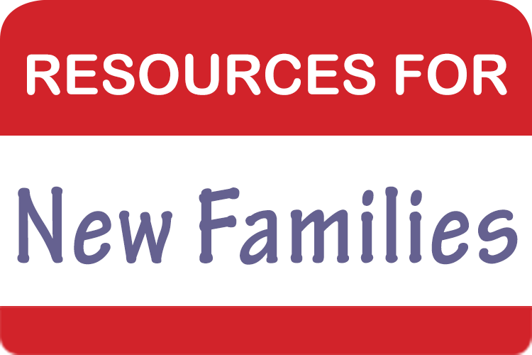 newfam-resources-750x500