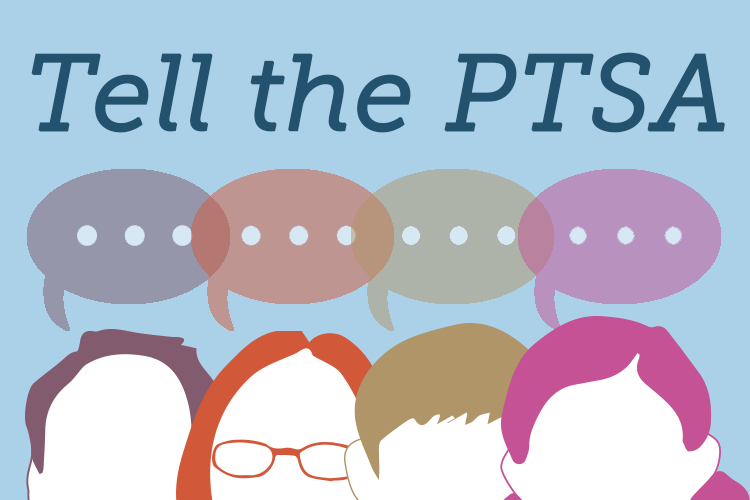 tell-the-ptsa-2015-750