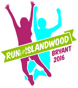 RunforIslandwood-logo