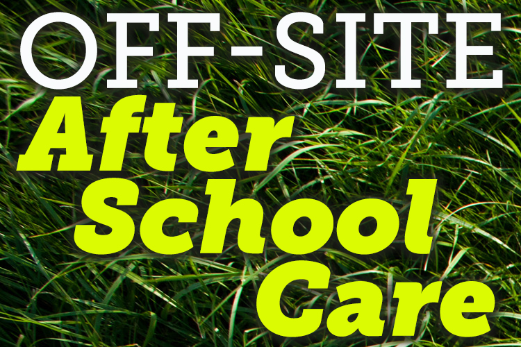 after-school-care-750