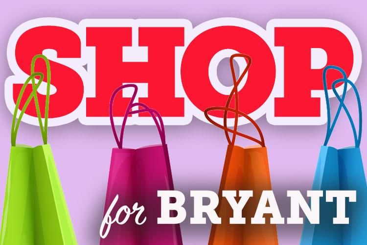 Bryant PTSA   3311 NE 60th St • Seattle
